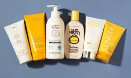 Best Lotions for Bald Head