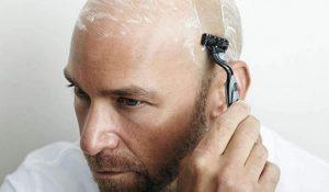 Best Razor for Bald Head