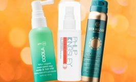 Best Sunscreen for Bald Head