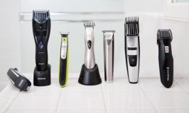Best Beard and Mustache Trimmer