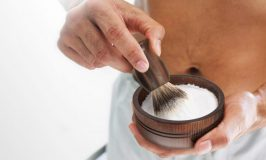 Best Natural Shaving Creams