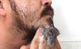 Best Way to Soften the Beard