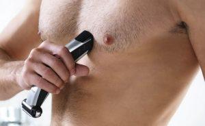 Best Body Hair Trimmer for Men
