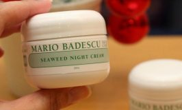 Best Night Cream For Me