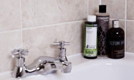 Best Shower Gel for Men
